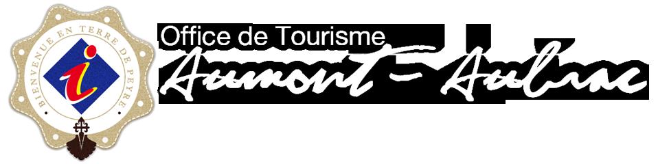 Bienvenue l 39 office de tourisme d 39 aumont aubrac en loz re - Office de tourisme aubrac ...