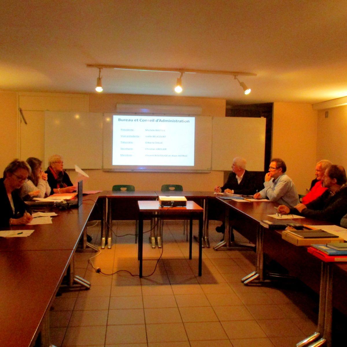 Aumont aubrac tourisme loz re occitanie - Office tourisme nasbinals ...