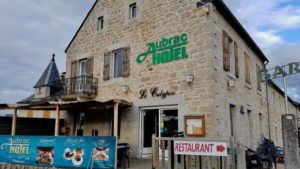 hotels-restaurants